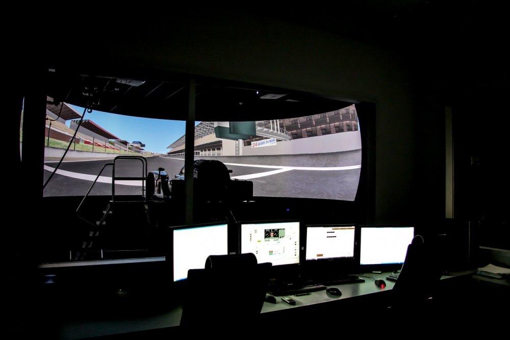 tmg_simulator3.jpg