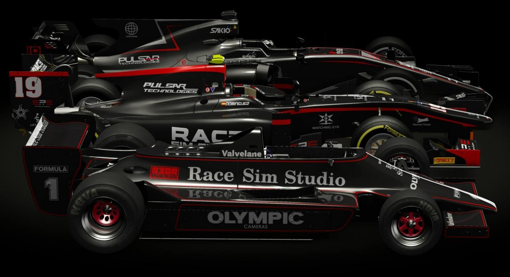 racess.jpg