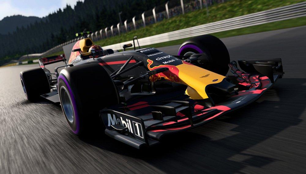 F1 2017 Released 4.jpg