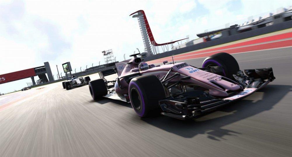 F1_2017_July_2017_Cars_006-1024x551.jpg