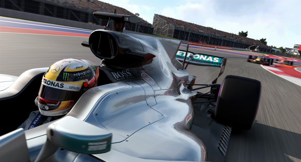 F1_2017_July_2017_Cars_007-1.jpg