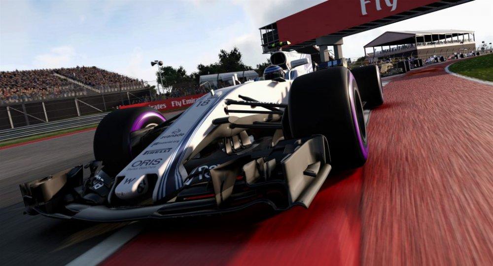 F1_2017_July_2017_Cars_008-1024x551.jpg