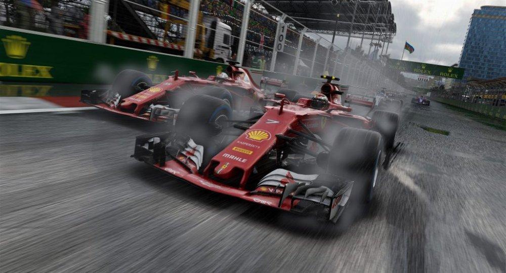 F1_2017_July_2017_Cars_015-1024x551.jpg