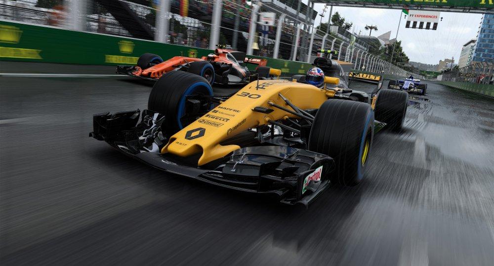 F1_2017_July_2017_Cars_021-1.jpg
