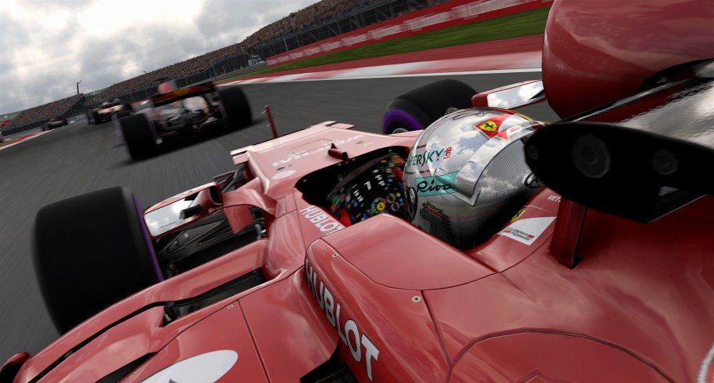 F1_2017_July_2017_Cars_023.jpg