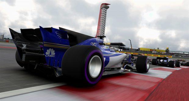 F1_2017_July_2017_Cars_024-620x332.jpg