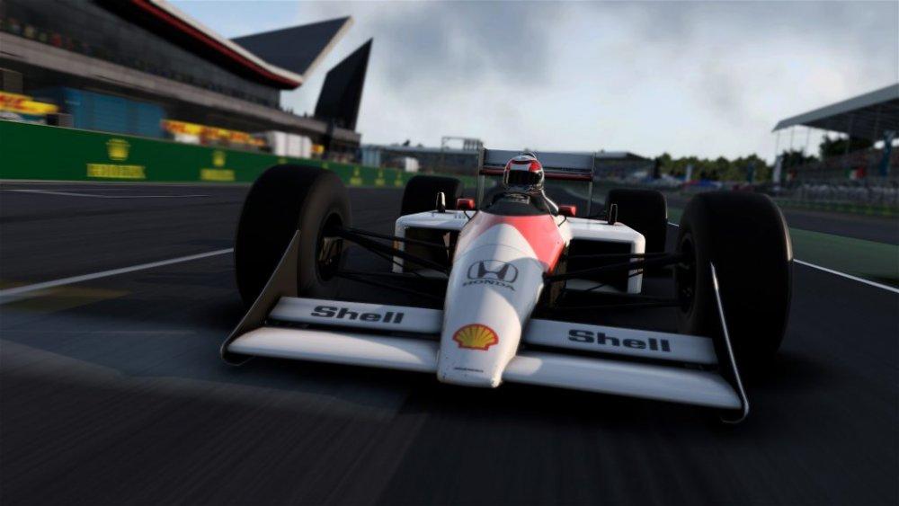 F1_2017_July_Classic_Cars_005-1024x576.jpg