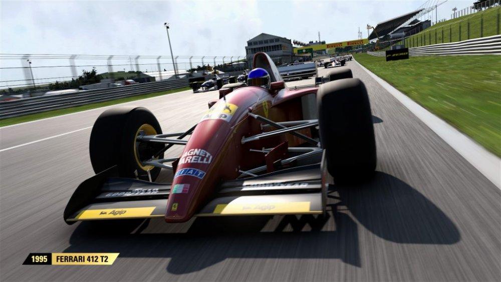 F1_2017_July_Classic_Cars_007-1024x576.jpg