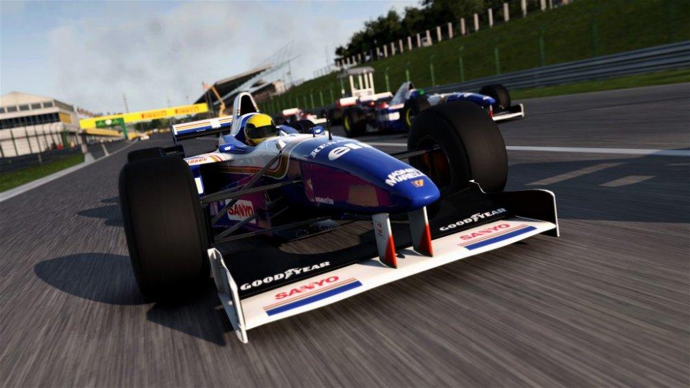 F1_2017_July_Classic_Cars_009-1024x576.jpg
