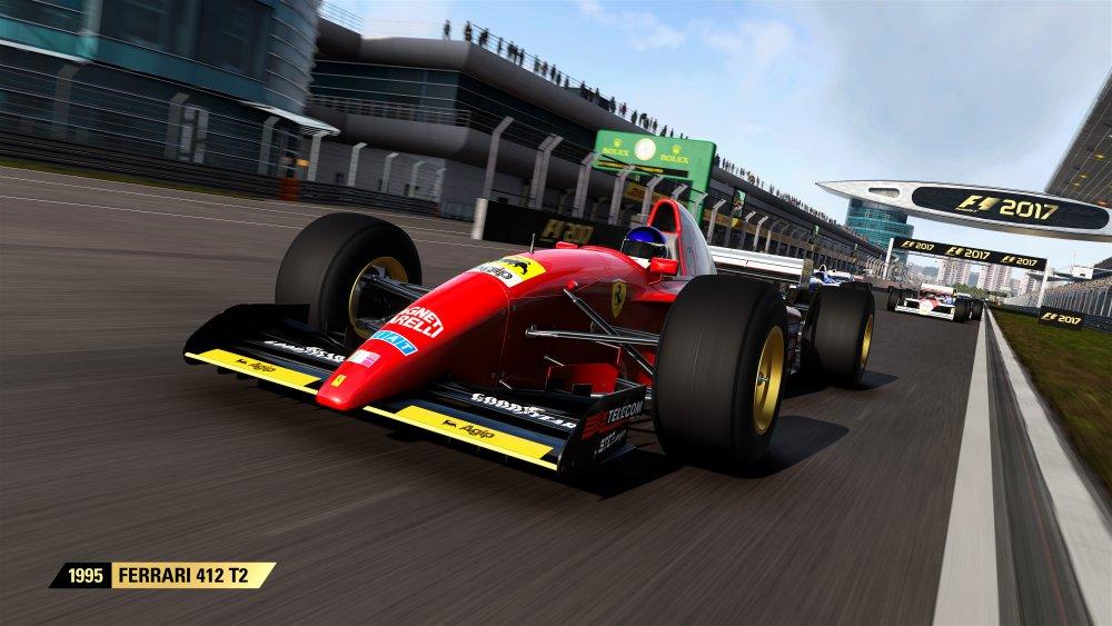 F1_2017_July_Classic_Cars_012-1.jpg