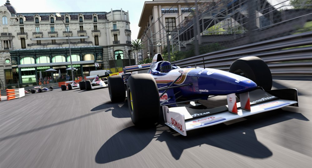 F1_2017_July_Classic_Cars_013.jpg