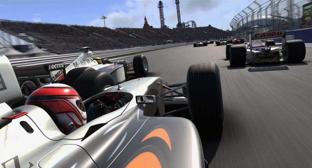 F1_2017_July_Classic_Cars_015-1024x551.jpg