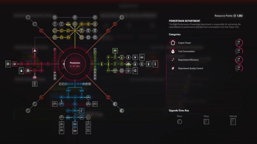 F1_2017_RD_Tree_Powertrain-1024x576.jpg