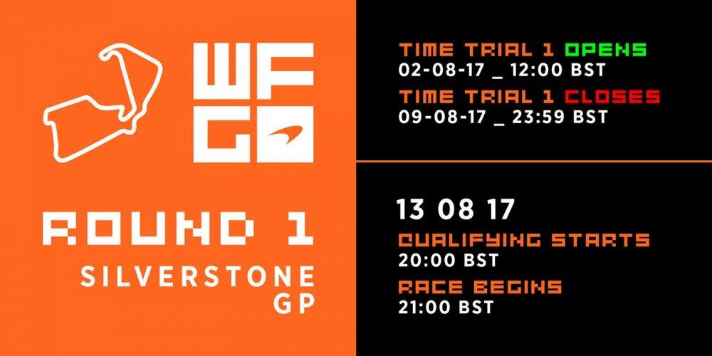 WFG_RoundONE_SilverstoneGP.jpg