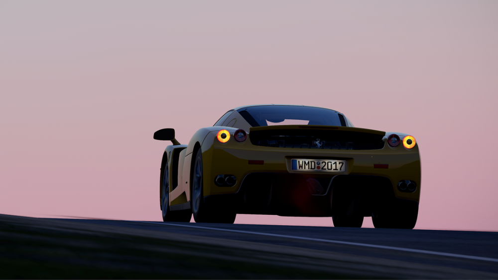 project-cars2-ferrari-reveal1_orig.png