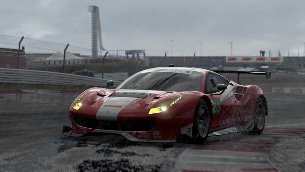 project-cars2-ferrari-reveal2_orig.png