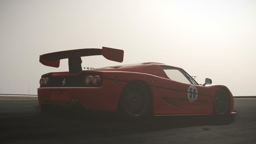 project-cars2-ferrari-reveal3_orig.png