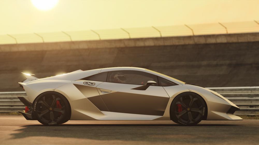 project-cars2-lamborghini-reveal-sestoelemento_orig.png