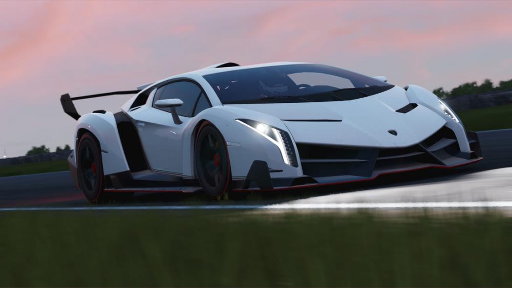 project-cars2-lamborghini-reveal-veneno_1_orig.png