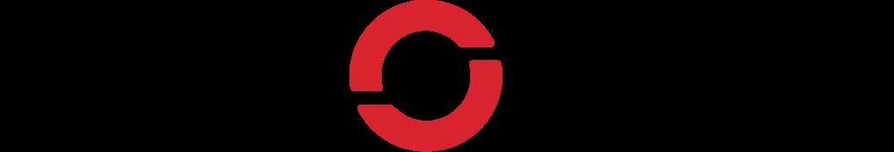 Logo Gaming 02 (2).png