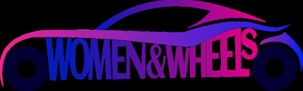 WW_Logo_final.png
