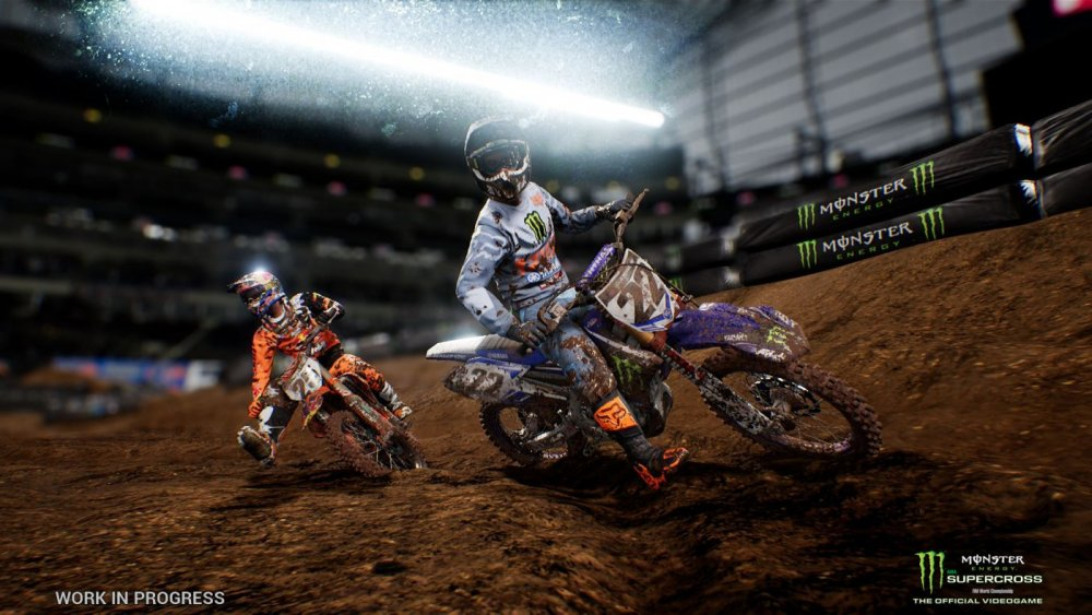 supercross_minneapolis_03_jpg_1400x0_q85.jpg