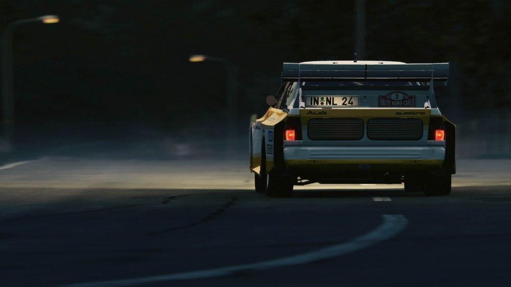 Project-CARS-2-AudiQ.jpg