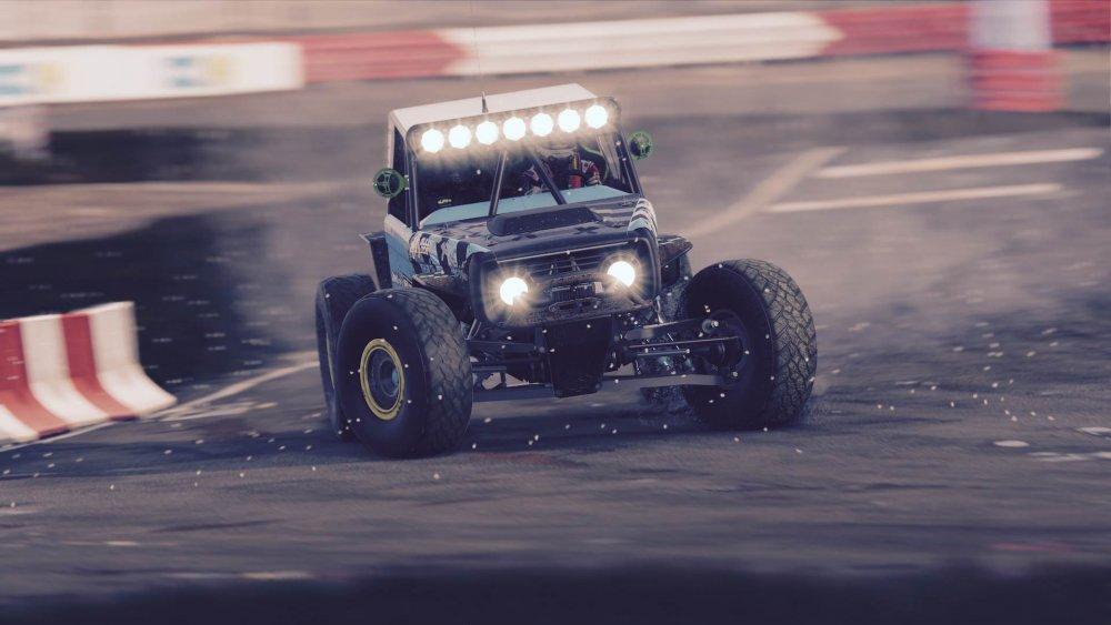 Project-CARS-2-Bronco.jpg