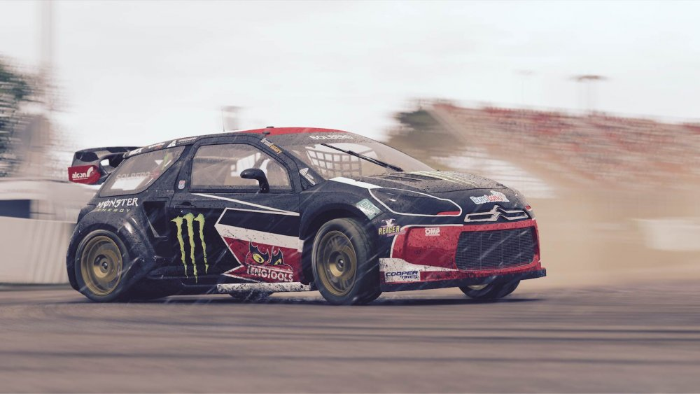 Project-CARS-2-DS3.jpg