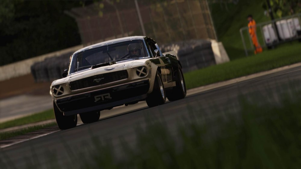 Project-CARS-2-Mustang.jpg