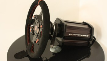 SimXperience-AccuForce-Side-Shot.jpg