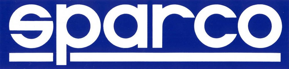 logo-sparco_bgn1.jpg