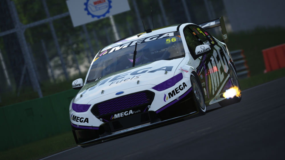 screenshot-supercars-ford-monza-28-10-117-23-23-14_orig.png