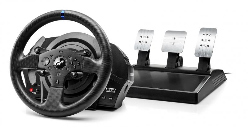 t300rs_gtedition_wheel-pedalset.jpg