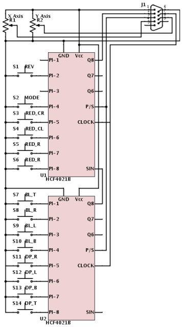 G25 shifter wiring diagram.jpg