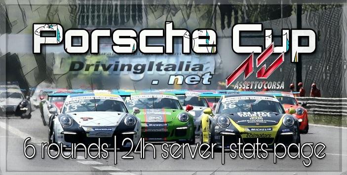 Porschecup.jpg