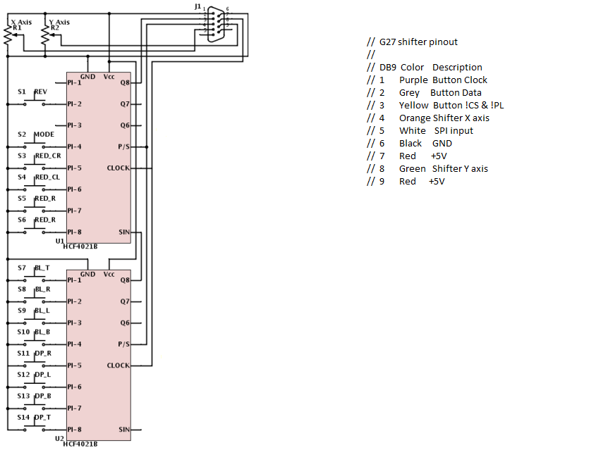 g27 wiring diagram wiring diagram