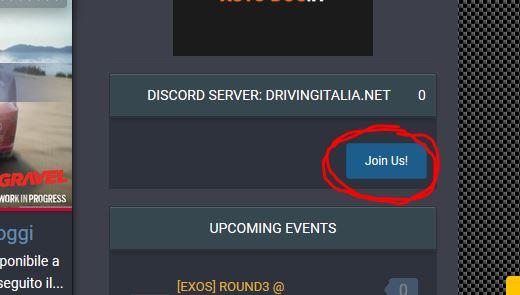 discord.JPG