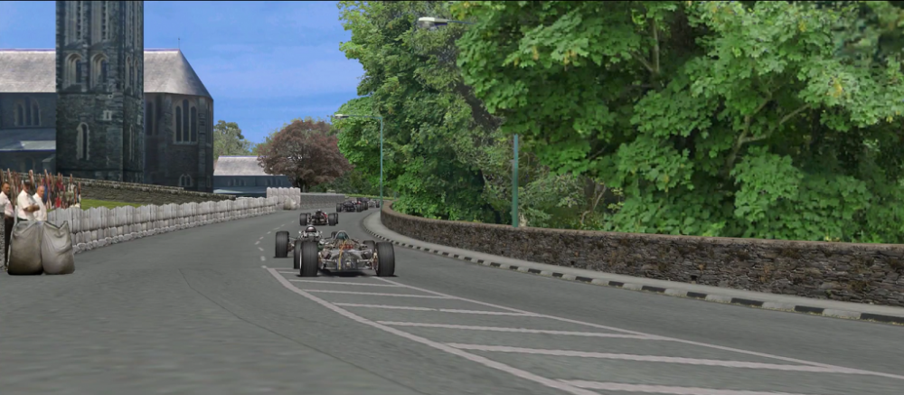 GPL Isle of Man TT Mod 1.png