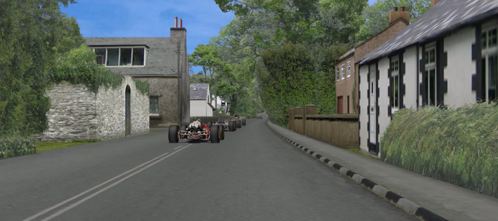 GPL Isle of Man TT Mod 3.png