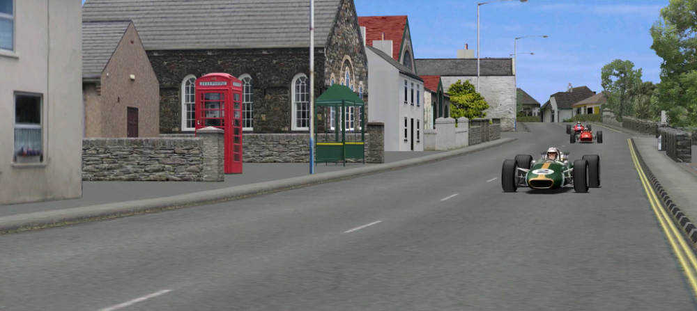 GPL Isle of Man TT Mod 4.png