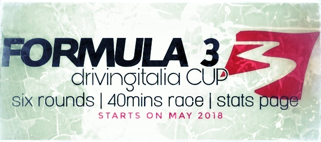 F3cup.png