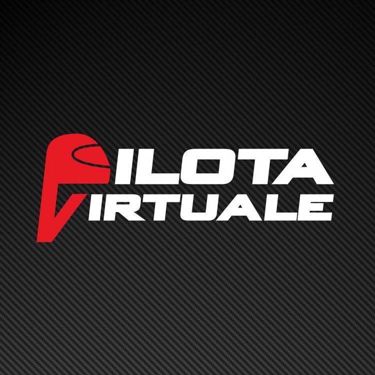 pilotavirtuale1.jpg