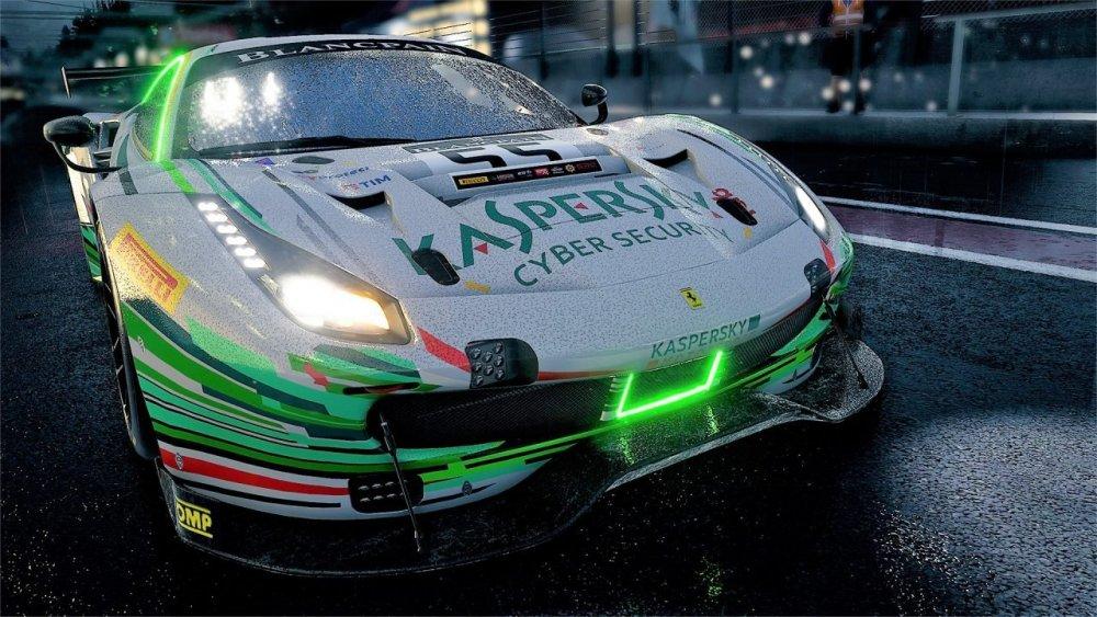 Assetto-Corsa-Competizione-6-1280x720.jpg