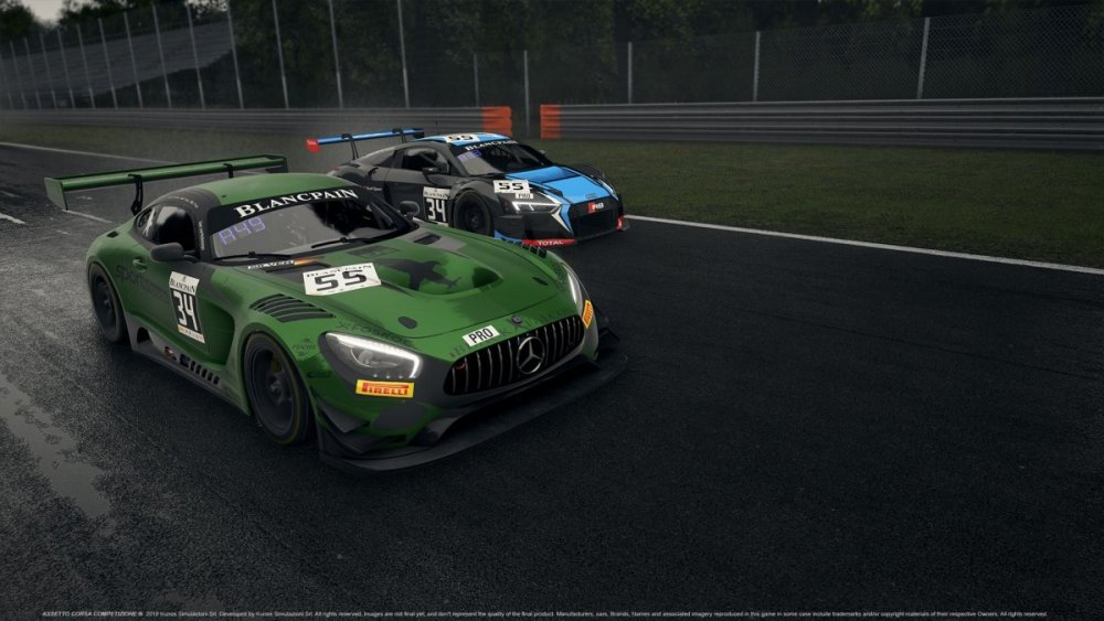 Assetto-Corsa-Competizione-April-Screenshots-04-9426-default-large.jpeg