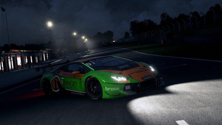 assetto-corsa-competizione-780x439.jpg