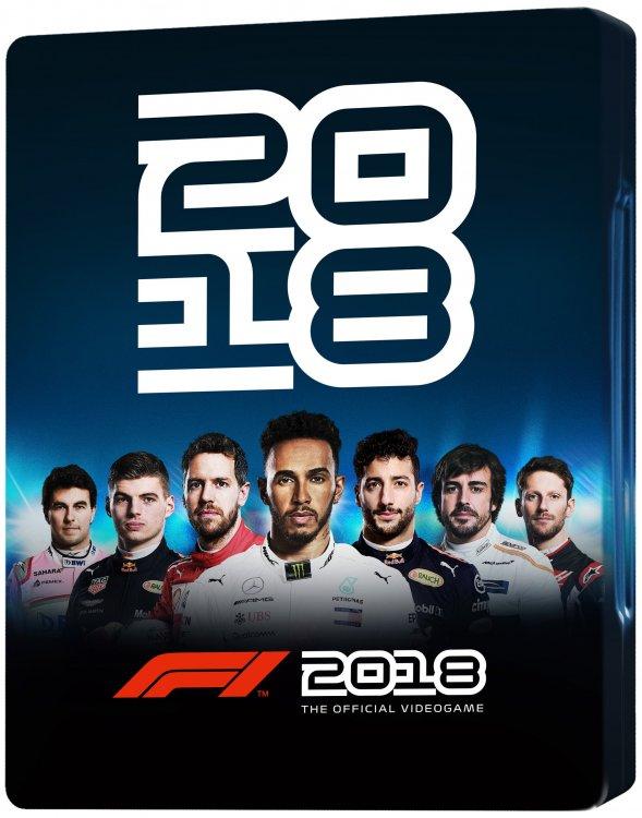 F1 2018 Steelbook.jpg