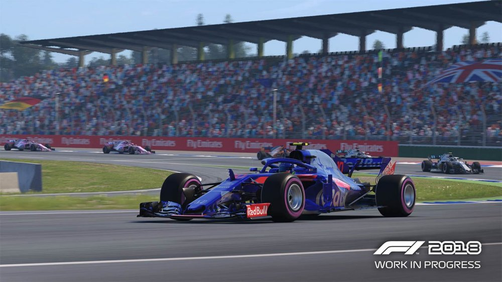 F1-2018-1.jpg