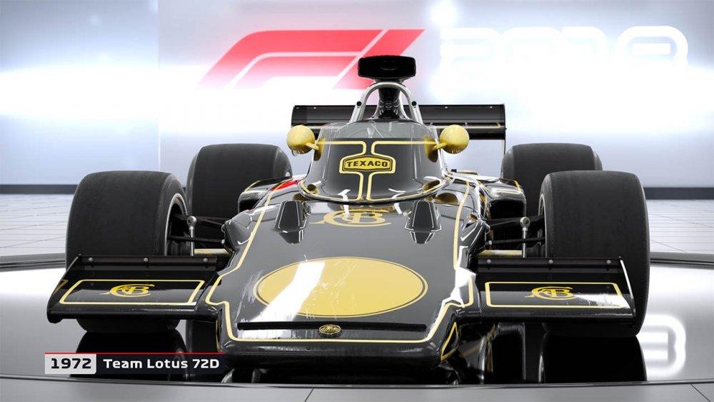 F1-2018-2.jpg