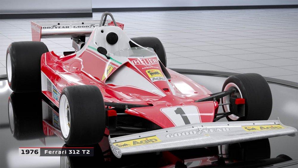 F1-2018-3.jpg
